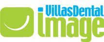 Villas Dental Image